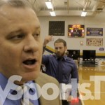 Coach Jeff Morrow – Iroquois Def #1 Team In Ga At KOBG Showcase – VIDEO