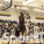 Knott County Central vs PRP – HS Boys Basketball 2013-14 – VIDEO