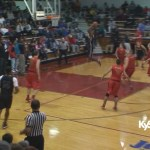 DUNKS – NextUpRecruits.com Preseason Jamboree 2014 – VIDEO