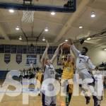 District 18 Tournament Preview HS Boys Basketball 2015-16
