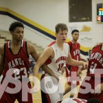 Manual vs Dunbar – HS Boys Basketball 2014-15 – KOBGS – VIDEO