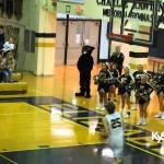 Taylor County vs Elizabethtown – HS Basketball 2014-15