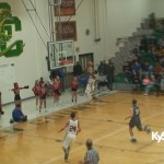 dunk at 5th region tournament 2015