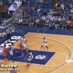 Darion Marrow – Owensboro HS Basketball 2015 Sweet 16