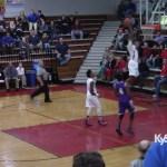 Caverna vs Taylor County [GAME] – HS Basketball 2015-16