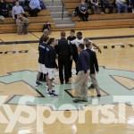 high school boys basketball 2015-16