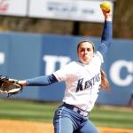 Prince's Near-Perfect Game Guides UK to 3-1 Win Over Indiana