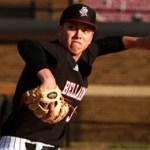 Bellarmine splits with Southern Indiana behind strong pitching in opener