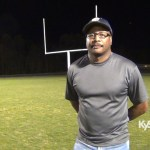 Coach Chris Jelks – Elizabethtown HS Track & Field/Team KY Elite