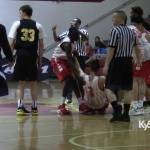 2016 TYBA Session 2 Louisville, KY