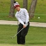 Golf at 2016 NCAA Championships