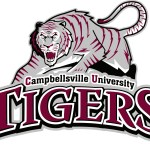 Hurricane Irma forces Campbellsville Univ vs. Warner football game now Friday at 5p.m. ET