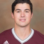 EKU Baseball's Mandy Alvarez Drafted in 17th Round by Yankees