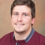 EKU Punter Keith Wrzuszczak Earns All-America Honors
