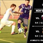 Bellarmine Men's soccer to welcome Maryville, Missouri-St. Louis as GLVC play opens