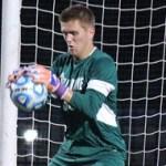 Bellarmine men's soccer's stalemate with UIS marks third straight tie
