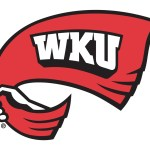 WKU Track & Field's Isenbarger Sets WKU High Jump Record on Day 2 of C-USA Championships
