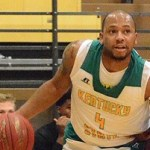 Kentucky State MBB Finishes SIAC Road Swing with a 68-65 loss to Benedict College