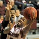 Bellarmine MBB posts 10th win in a row with 83-67 victory over Martin Methodist