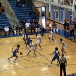 Eastern vs Fern Creek – HS Basketball 2017 LIT [GAME]