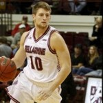 Bellarmine MBB rise in polls after knocking off two top 25 teams last week