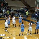 REAGAN TURNER – 2017 GUARD Monroe County – 28 POINTS vs Glasgow