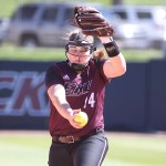EKU Softball Crushes NKU 13-4 For Fourth Striaght Win