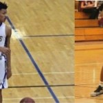 Valley Vikings duo commits to the KYSPORTS.TV Prep Showcase
