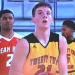 Andrew Taylor with a Trifecta of Offers on Tuesday