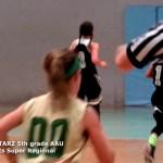 Southern KY STARZ AAU 5th Grade – Butler Co Sports Super Regional