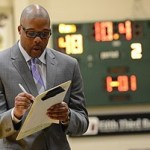 Kentucky State to Host Terrance Slater's WBB Camps in June and August