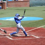 Kentucky and Louisville Baseball Square Off in Super Regional