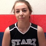 Trevent Hayes Interviews Mason Towery of Southern Kentucky STARZ AAU
