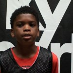 Jaden Schooler – 2022 Barret Traditional MS – 2017 KySportsTV Prep Showcase