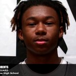 Kobe Brents – 2020 GUARD Glasgow MS – 2017 KySportsTV Prep Showcase