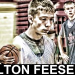 Colton Feese – 2023 GUARD Adair County MS – 2017 KySportsTV Prep Showcase