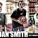 Jordan Smith – 2027 GUARD Western Elementary – 2017 KySportsTV Prep Showcase