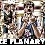 Trace Flanary – 2021 FORWARD Bowling Green HS – 2017 KySportsTV Prep Showcase