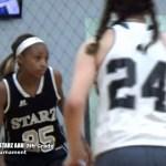 Southern Kentucky STARZ AAU 7th Grade (GIRLS) – 2017 KY State Tournament
