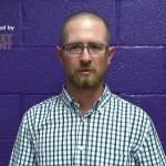 Coach Kyle Bragg on Caverna HS Football 2017