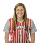 Three WKU WSOC Named Preseason All-C-USA, WKU Picked Fifth