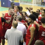 WKU MBB Open Costa Rica Trip with 104-98 Win over Laurentian