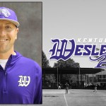 Kentucky Wesleyan Baseball Adds Ryne Mantooth to Coaching Staff