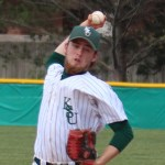 Kentucky State Baseball's Stinson and Crisp Continue to Improve In Offseason