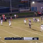 South Warren vs Central Hardin [GAME] – HS Football 2017