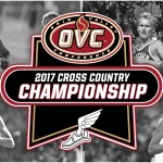 EKU XC Looks To Continue Dominance At OVC Championships This Weekend