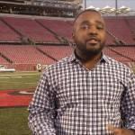 Murray State vs Louisville Football recap