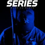 UK Baseball Fall World Series Begins Friday