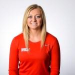 WKU Volleyball's Lucas Earns Senior CLASS Award First-Team All-America Honors