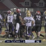 HS Football Wk 3 2017 Playoffs SCORES/SCHEDULES